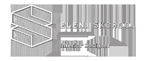 Eleni Skordou Interior Design
